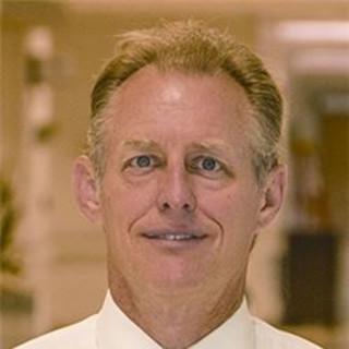 T. Bouder, MD