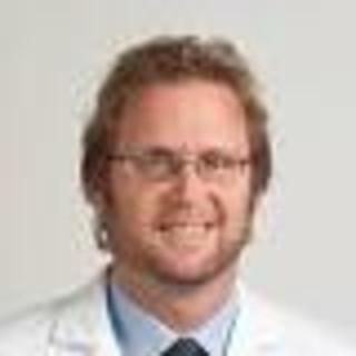 David Dixon, MD