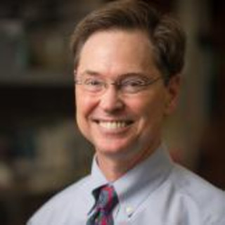 Terence Dermody, MD