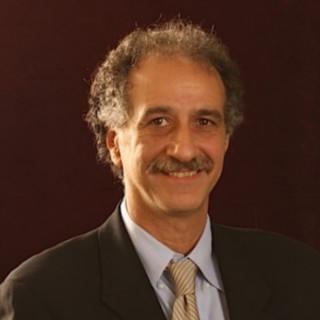 Eric Smouha, MD