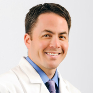 Jeffrey Jorgensen, MD