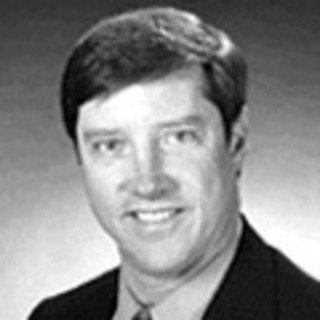 Stephen Poore, MD