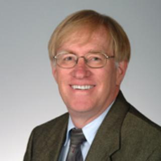E. Douglas Norcross, MD