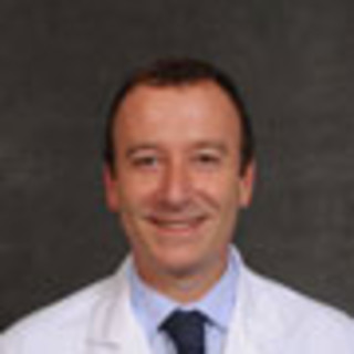 Giuseppe Esposito, MD