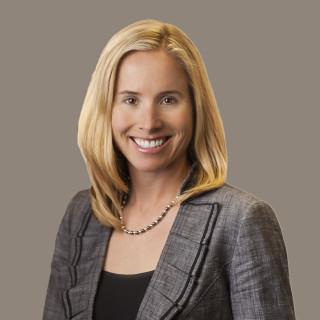 Heather Hansen-Dispenza, MD