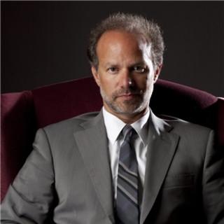 Ron Noy, MD