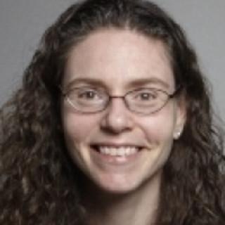 Elizabeth Loewy-Vukic, MD