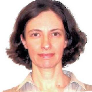 Elisabetta Prat, MD