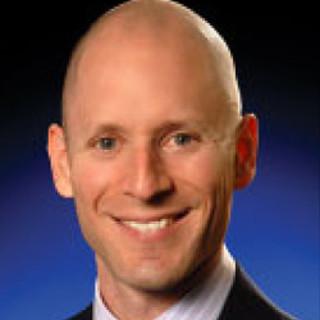 Ryan Katz, MD