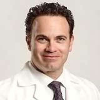 Anthony Perrone, MD