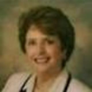Cathryn Ross, MD