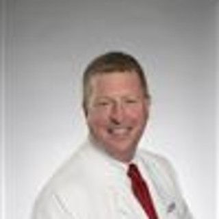 Lee Roberson, MD