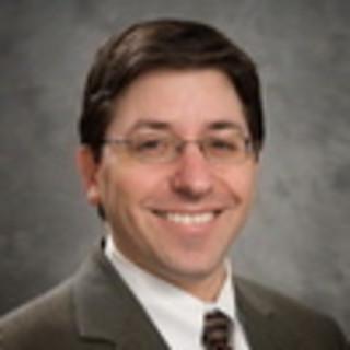 Jason Peck, MD