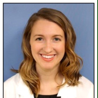 Gracen Conway, MD