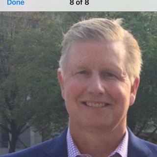 Chad Hanes, MD