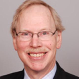 Roy Kulick, MD