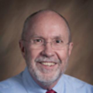 Kent Samuelson, MD