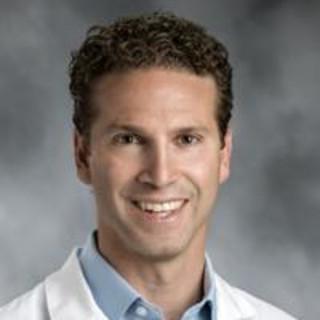 Bradley Rosenberg, MD
