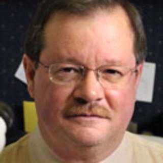 Edward DiCarlo, MD