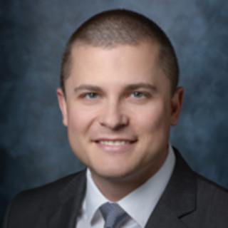 Mark Hrymoc, MD