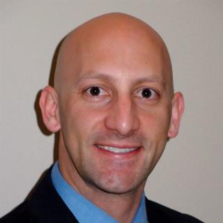 Jason Friedrich, MD