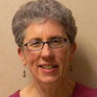 Ann Vandyke, MD