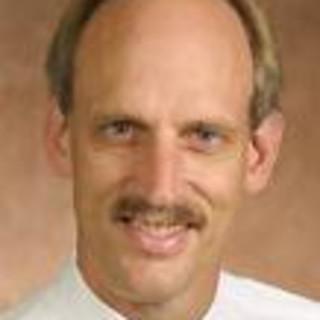 Dale Rozeboom, MD
