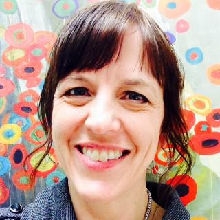 Julie Lindower, MD