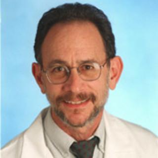 Andrew Nadler, MD
