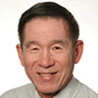 Tao-Nan Chi, MD