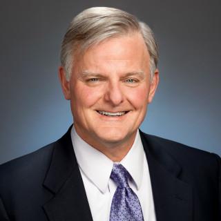 Daniel Vance IV, MD
