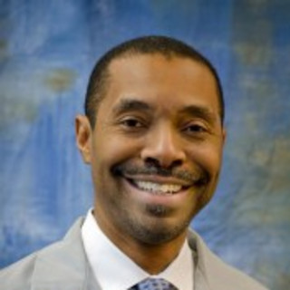 Steven Bowman, MD