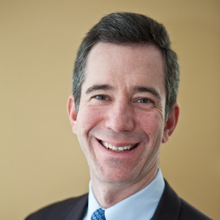Jonathan Grauer, MD