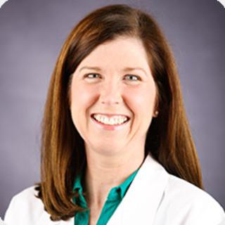 Kimberly (Hayes) Gordon, MD