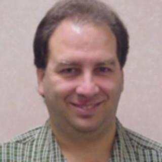 Stewart Slomowitz, MD