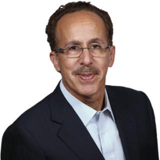 Paul Carniol, MD