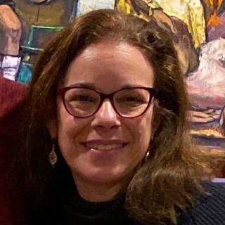 Lisa Nalven, MD
