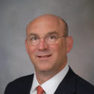 David Loeb, MD