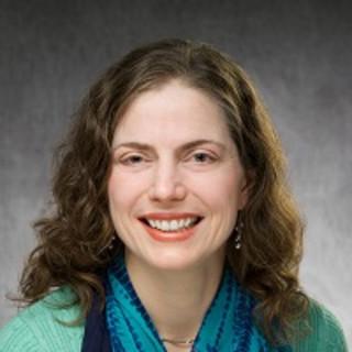 Hanna Stevens, MD