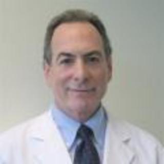 Steven Nagelberg, MD