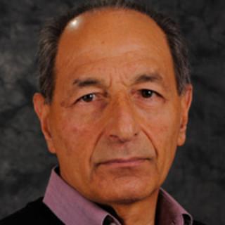Stuart Silberstein, MD