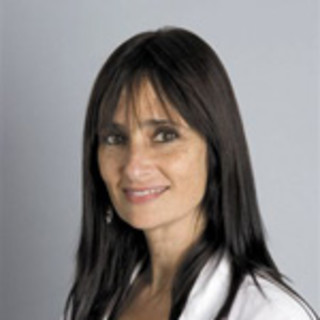Lyn Weiss, MD