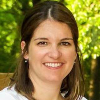 Megan Skelding