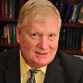 William Lorman