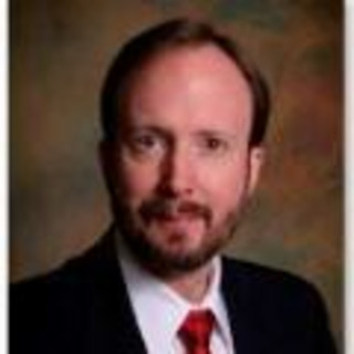Harold Hess, MD