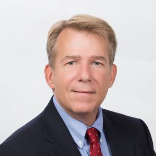 Jay Seltzer, MD