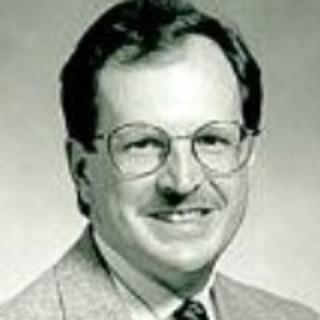 William Hoots, MD