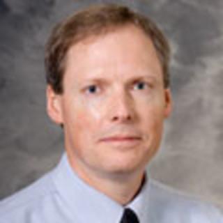 Brian Parquette, MD