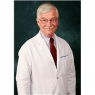 William Warkentin, MD
