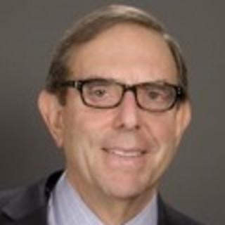 Jeremiah Gelles, MD